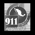 911 México