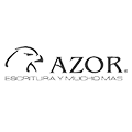 Grupo Azor