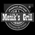 meniks-grill