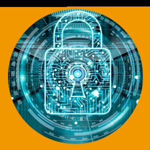Hosting seguro con Metamedia