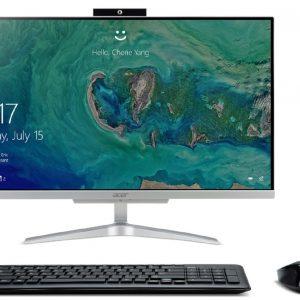 Acer C24-865-ACi5NT Aspire AIO