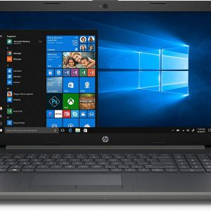 HP-Laptop-15-DA0001LA