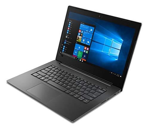 Laptop lenovo V130