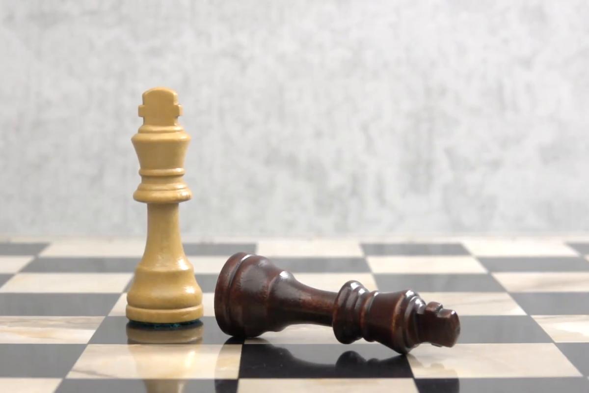 Los modelos estratégicos