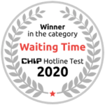 Winner-in-the-category-Waiting-Time