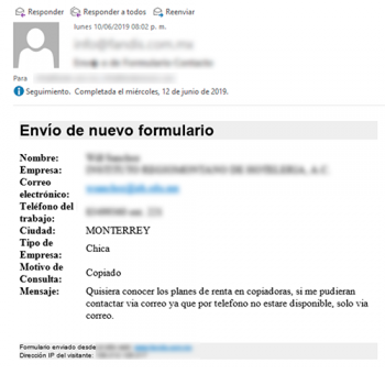 exito-metamedia-14